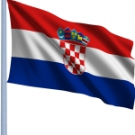Croatia_Flag