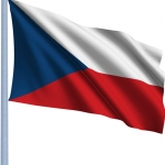 Czech_Republic_Flag