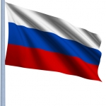 Russian_Federation_Flag